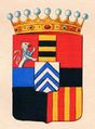 Breida-Grafen-Wappen.png