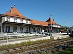 File:Breisach station.JPG