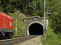 Breitenstein - Gamperl-Tunnel.jpg