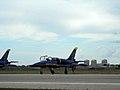 Breitling Jet Team L-39 Albatros.JPG