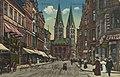 Bremen, Bremen - Obernstraße (Zeno Ansichtskarten).jpg
