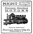 Brennan-autos 1910-0912.jpg