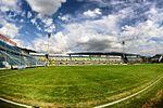Brescia Stadio Mario Rigamonti 3.jpg