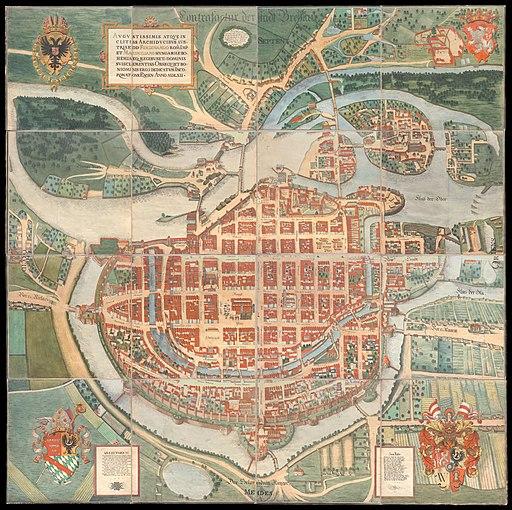 Breslau1562Weihner