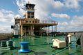 Brest2012-Philweb 67.jpg