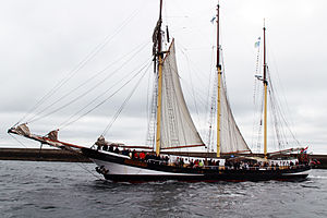 Brest 2012 Swaensborgh1410.JPG