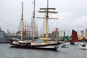 Brest 2012 Swaensborgh414.JPG