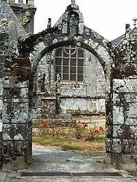 Bretagne Finistere Guengat 20080.jpg