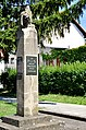 Brezová pod Bradlom - Ján Hus memorial (2).jpg