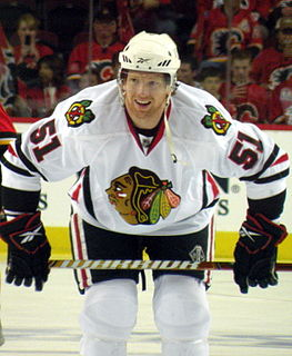 Brian Campbell