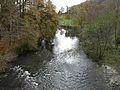 Briance Le Vigen pont D704 amont.JPG