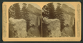 Bridal Veil Falls and Union Rock, Cal, by Littleton View Co. 5.png
