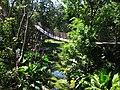 Bridge - panoramio (86).jpg