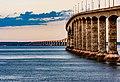 Bridge PEI (36453636790).jpg