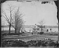 "Bridge across the ""Eastern Branch"", Washington, D.C., 1862 (4166173091).jpg"