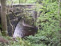 Bridge over the River Calder, Copley, Skircoat (Halifax) - geograph.org.uk - 189089.jpg