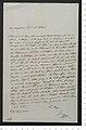 Brief von Ignaz von Olfers an Adelbert von Chamisso, 20. Juli 1838.jpg