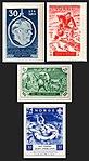 Briefmarken Fälschungen Norwegen 1941.jpg