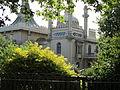 Brighton 2010 PD 076.JPG