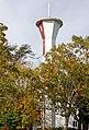 Brighton Beach Back Range Lighthouse (22263035916).jpg