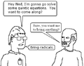 Bring radicals cartoon.PNG