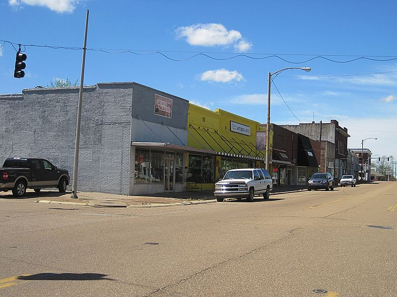 File:Brinkley AR 019.jpg
