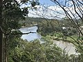 Brisbane River views from Consort Street, Corinda, Queensland 02.jpg