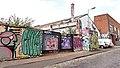 Bristol - Moon Street.jpg