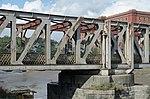 Bristol MMB «V5 Ashton Avenue Bridge.jpg