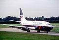 British Airtours Boeing 737-236; G-BGJI, September 1987 (5702289981).jpg
