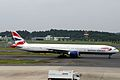 British Airways Boeing 777-336-ER (G-STBG-38430-1135) (20576731242).jpg
