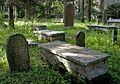 British Cemetery Corfu Town 10.jpg
