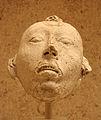 British Museum Mesoamerica 040.jpg