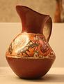 British Museum Mesoamerica 100.jpg