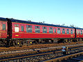 British Rail Mk1 coach number 4984 (1).jpg
