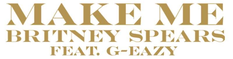 800px-Britney_Spears,_Make_me_logo.png