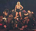 Britney Spears Greensboro 4.jpg