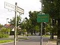 Britz - Stadtbezirkegrenze (Urban District Boundary) - geo.hlipp.de - 28593.jpg