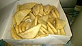 Briwat the famous traditional moroccan cookies.jpg