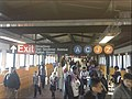 Broadway Junction transfer inside vc.jpg