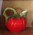 Brocca - Musei del cibo - Pomodoro - 266.jpg