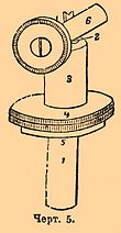 Brockhaus and Efron Encyclopedic Dictionary b49_280-3.jpg