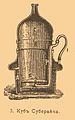 Brockhaus and Efron Encyclopedic Dictionary b81 207-3.jpg