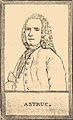 Brockhaus and Efron Jewish Encyclopedia e3 373-0.jpg