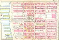 Bromley Manhattan Plate 18 publ. 1911.jpg