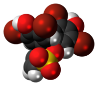 Bromophenol blue cyclic 3D spacefill.png