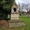 Brompton Cemetery – 20180204 132645 (40134769482).jpg