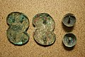 Bronze Buttons (10623124685).jpg