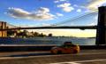 Brooklyn Bridge - NYC.png