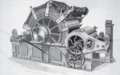 Brooks and Doxey Carding Engine TM142.png
